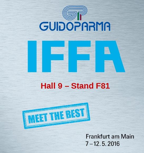 IFFA2016